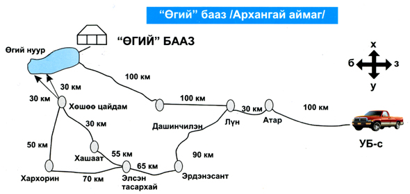 ogii-tourist-camp-map.jpg