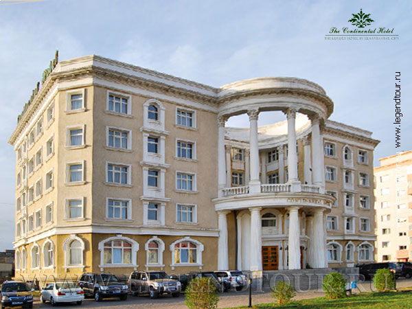 Mongolia hotels list of mongolia hotels and resorts with for Decor hotel ulaanbaatar mongolia