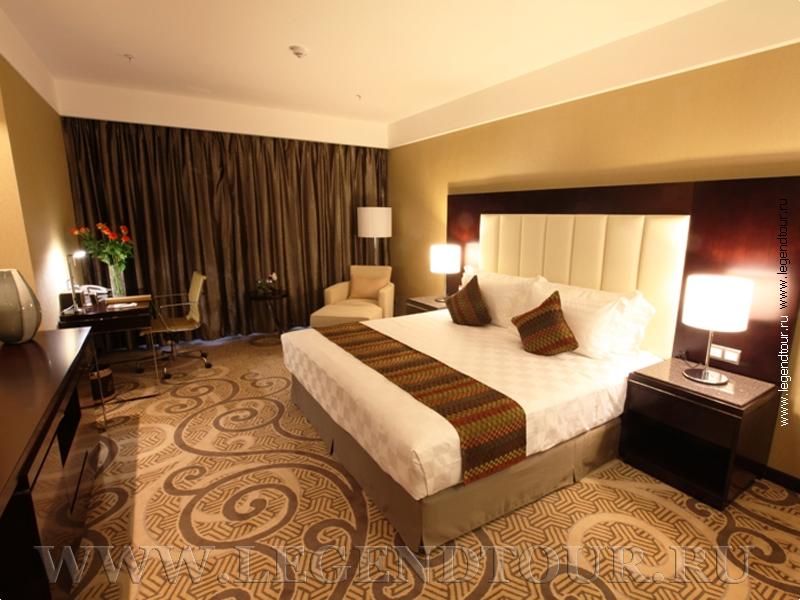 Hotels g Ulaanbaatar Hotels.