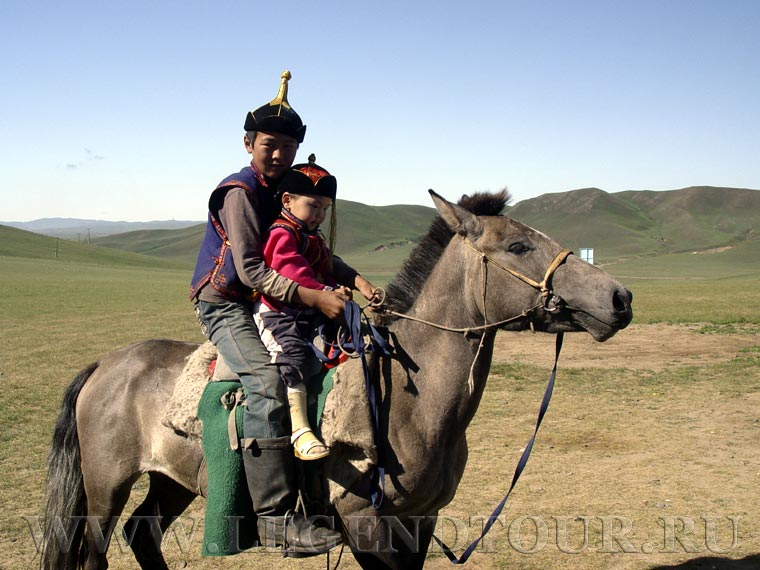 Tours in Mongolia. Tour. Mongolia. Place to visited in region of Mongolia. Sights of intersest.
