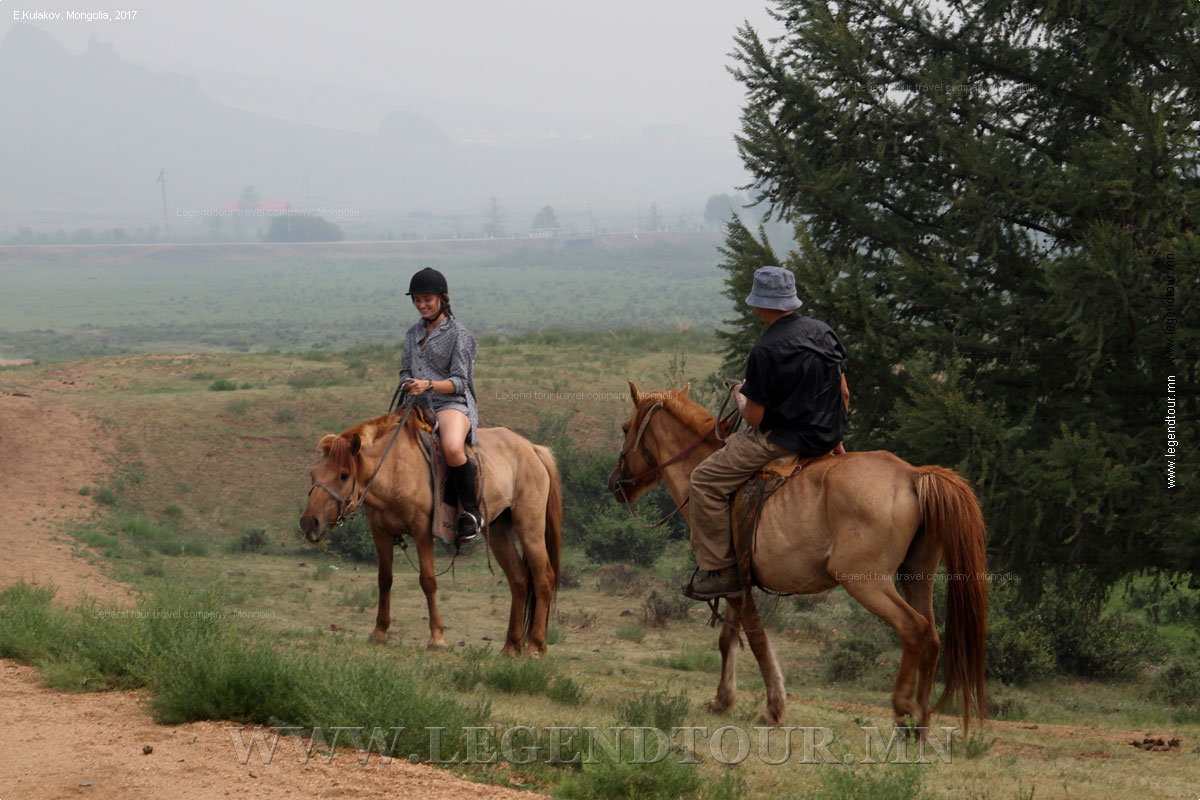 Horse riding in Mongolia. Horse riding tour in Mongolia. Mongolia horse riding tour. Tour to Mongolia. Horse.
